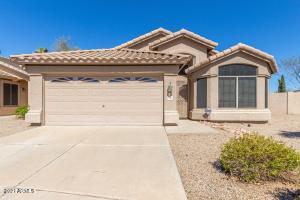 504 W VILLA MARIA Drive, Phoenix, AZ 85023