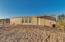 6401 N UPLAND Street, Maricopa, AZ 85139