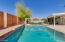 1210 N MATLOCK Circle, Mesa, AZ 85203