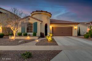 15214 W BLOOMFIELD Road, Surprise, AZ 85379