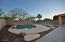17837 W PORT ROYALE Lane, Surprise, AZ 85388