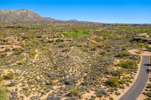 10280 E VENADO Trail, 4, Scottsdale, AZ 85262