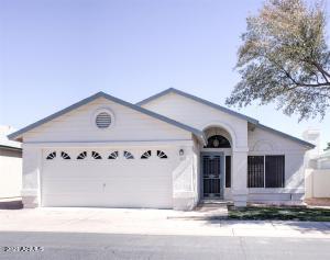 5637 S 42ND Street, Phoenix, AZ 85040