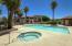 5757 W EUGIE Avenue, 1005, Glendale, AZ 85304