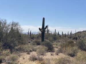 0000 N 89th Place, -/-/-, Mesa, AZ 85207