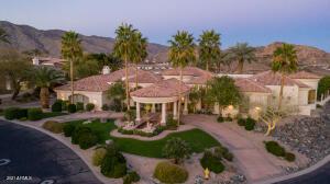 15645 S 7TH Street, Phoenix, AZ 85048