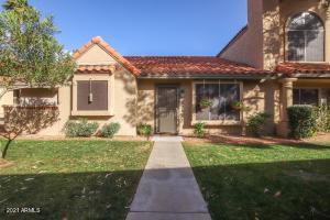 5704 E Aire Libre Avenue, 1236, Scottsdale, AZ 85254