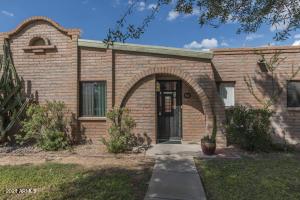 4417 E HUBBELL Street, 50, Phoenix, AZ 85008
