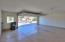 64 N PAMPLONA Lane, Casa Grande, AZ 85194