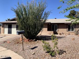 10662 N 32ND Drive, Phoenix, AZ 85029