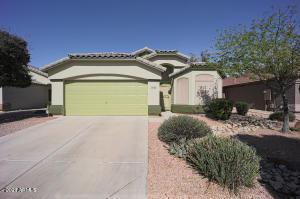 15784 W LATHAM Street, Goodyear, AZ 85338