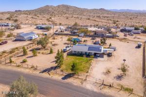 19933 W RAINBOW Trail, Buckeye, AZ 85326
