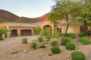 12595 N 116TH Street, Scottsdale, AZ 85259