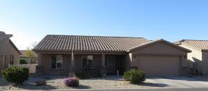 2101 S MERIDIAN Road, 242, Apache Junction, AZ 85120