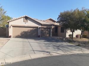 45186 W DESERT CEDARS Lane, Maricopa, AZ 85139