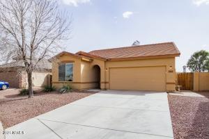 1631 W GOLD MINE Way, Queen Creek, AZ 85142