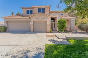 915 S 132ND Street, Gilbert, AZ 85233