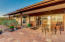 5030 E PIONEER Street, Apache Junction, AZ 85119