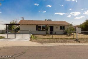 1639 E PHELPS Road, Phoenix, AZ 85022