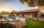 10575 E SAN SALVADOR Drive, Scottsdale, AZ 85258
