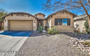 10321 W ATLANTIS Way, Tolleson, AZ 85353