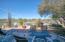 18618 E AMARADO Circle, Rio Verde, AZ 85263