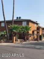 2537 W GEORGIA Avenue, 5, Phoenix, AZ 85017