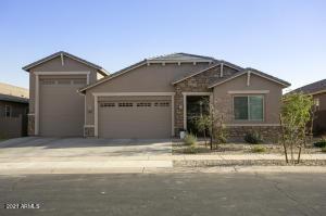 16947 W ALAMEDA Road, Surprise, AZ 85387