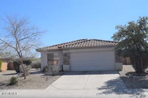 2211 W NANCY Lane, Phoenix, AZ 85041