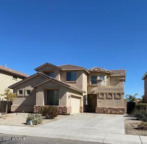 32917 N DOUBLE BAR Road, Queen Creek, AZ 85142