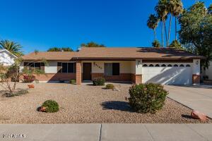 4150 W LAUREL Lane, Phoenix, AZ 85029