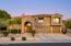 33907 N 23rd Drive, Phoenix, AZ 85085