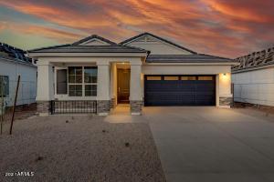 38172 W SAN SISTO Avenue, Maricopa, AZ 85138