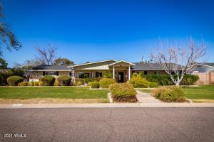 3712 E HIGHLAND Avenue, Phoenix, AZ 85018