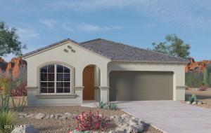 38090 W SAN ALVAREZ Avenue, Maricopa, AZ 85138
