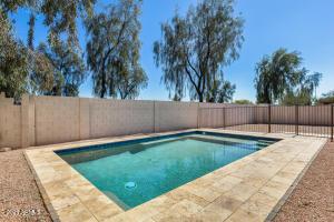 18213 N 7TH Drive, Phoenix, AZ 85023