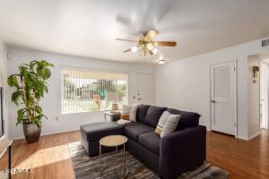 9024 N 109TH Avenue, Sun City, AZ 85351