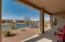 20226 N SNOWFLAKE Drive, Maricopa, AZ 85138