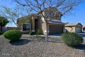 5836 N MILANO Drive, Litchfield Park, AZ 85340