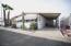 4065 E UNIVERSITY Drive, 446, Mesa, AZ 85205