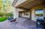 3662 E SUNNYDALE Drive, Queen Creek, AZ 85142