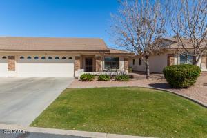11250 E KILAREA Avenue, 289, Mesa, AZ 85209