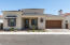 3425 N 39TH Place, Phoenix, AZ 85018