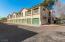 8888 N 47TH Avenue, 216, Glendale, AZ 85302