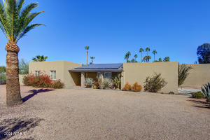 7032 E CACTUS Road, Scottsdale, AZ 85254