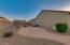 22286 E CAMACHO Road, Queen Creek, AZ 85142