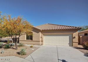 17686 W DESERT VIEW Lane, Goodyear, AZ 85338