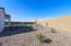 38173 W SAN SISTO Avenue, Maricopa, AZ 85138