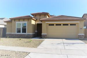 5349 W LEODRA Lane, Laveen, AZ 85339