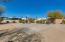 10024 N 61ST Place, Paradise Valley, AZ 85253